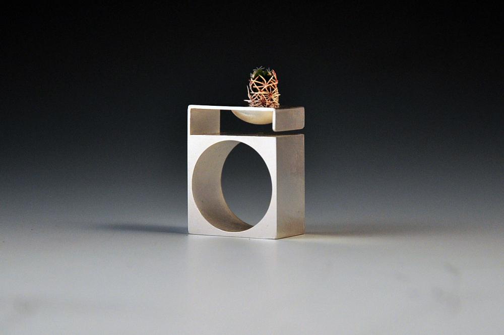 06-cactus-ring