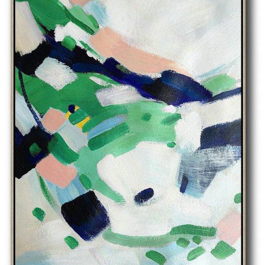 Abstract Art XB4B