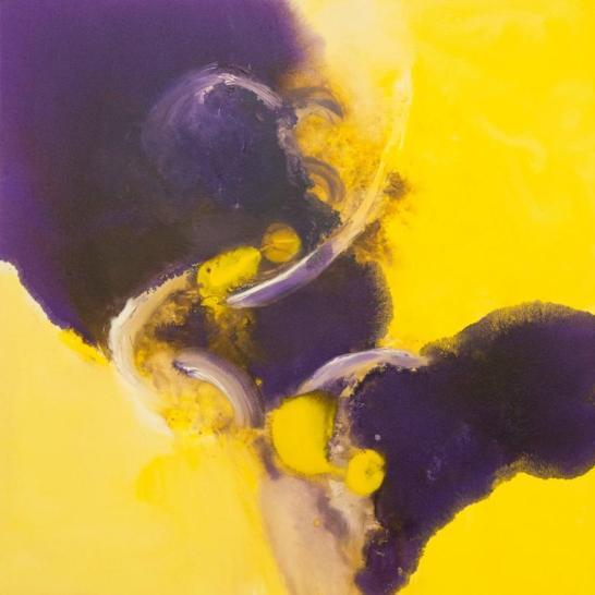 Flood_of_Purple_and_Yellow_oil_40x40x2_5_I31016_300dpi_2__l